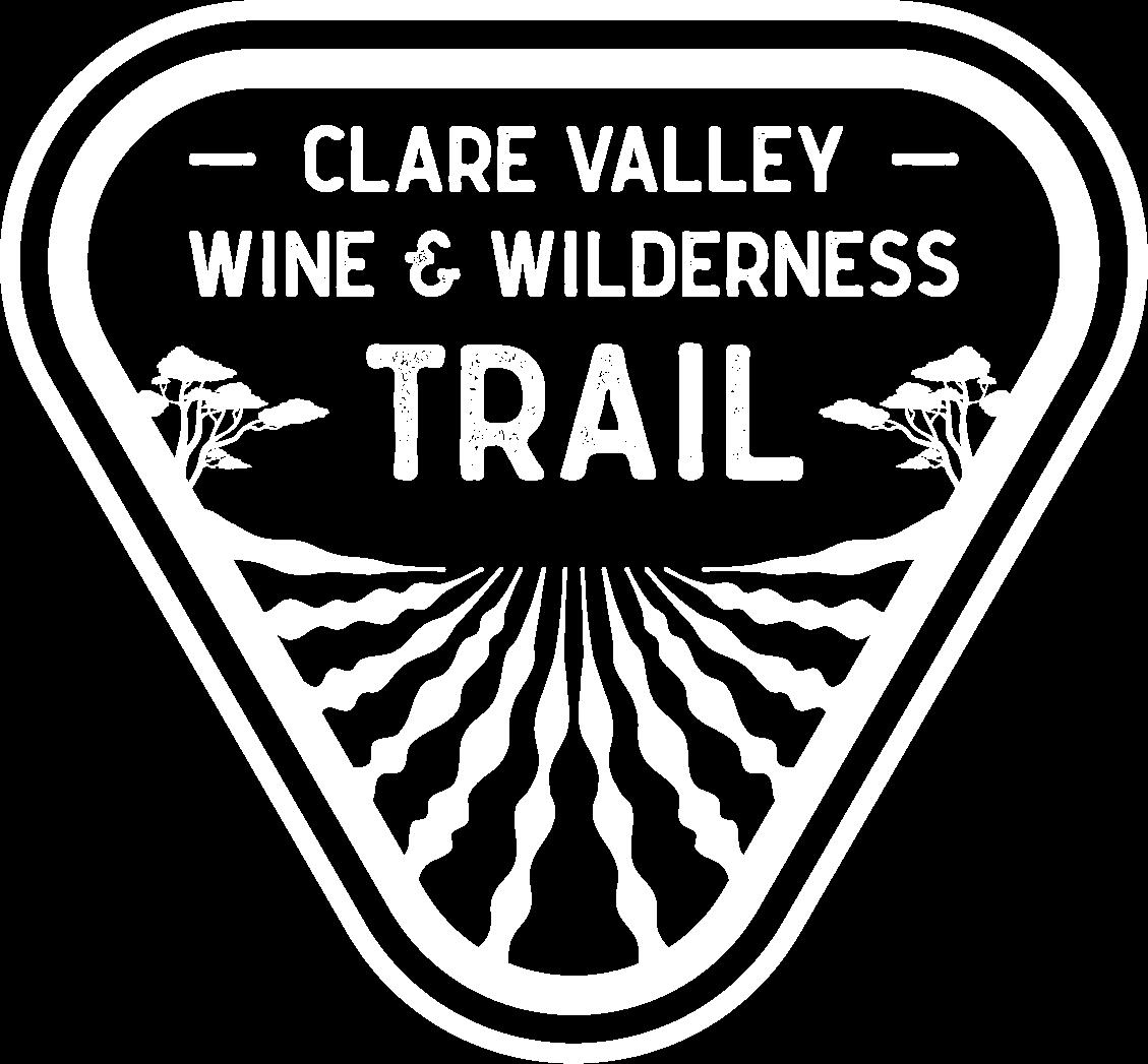 Clare Valley Wine & Wilderness Trail